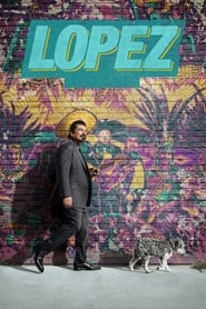Streaming Lopez poster