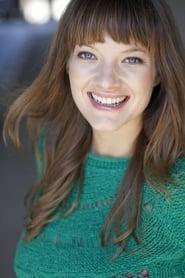 How old was Kristin Slaysman in La La Land