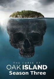 The Curse of Oak Island - Season 5 Episode 12 : A Key to the Mystery Season 3