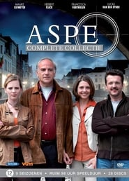 Aspe streaming vf poster