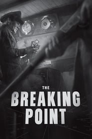 The Breaking Point 1950 720p BluRay x264