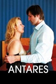 bilder von Antares