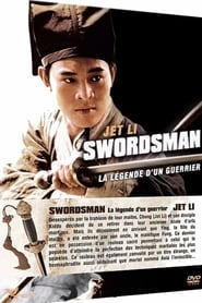 Swordsman 2 : La Légende d'un guerrier