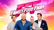 Family Food Fight saison 1 episode 17 streaming vf