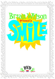 Photo de Brian Wilson Presents SMiLE affiche