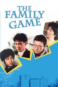 The Family Game (1983)