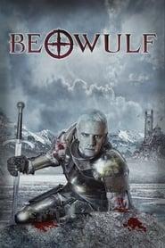 Beowulf en streaming