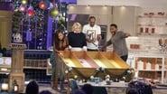 Martha & Snoop's Potluck Dinner Party staffel 2 folge 11 deutsch