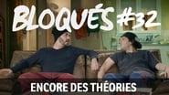 Bloqués saison 1 episode 32