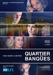 Quartier des banques en streaming