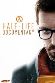 Unforeseen Consequences: A Half-Life Documentary 2018