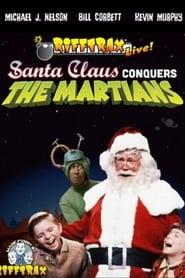 bilder von RiffTrax Live: Santa Claus