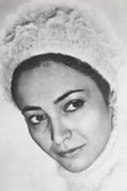 Safura Ibrahimova