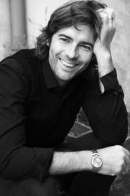 Fabrice Josso