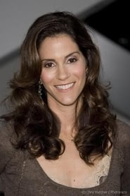 How old was Jami Gertz in Endless Love