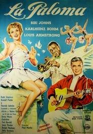 La Paloma (1959)