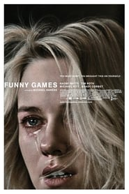 Funny Games ()