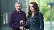 Continuum saison 4 streaming episode 6