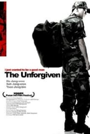 immagini di The Unforgiven