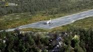 Edge of Disaster (Atlantic Airways Flight 670)