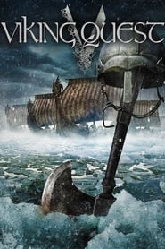 Watch Viking Quest (2014)