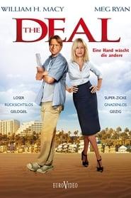 The Deal - Eine Hand wäscht die andere (2008)