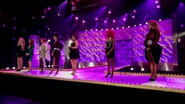 RuPaul's Drag Race saison 5 episode 7