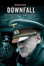 Downfall 2004 Online Subtitrat