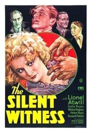 Silent Witness billede
