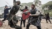 Captura de Viking Destiny