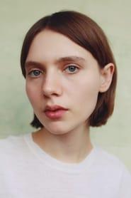 Sasha Frolova profile image 3