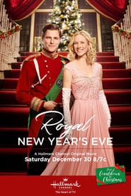 A Royal New Year's Eve (2017) Watch Online Free