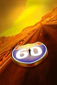 Interstate 60 Full Movie