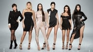 Keeping Up with the Kardashians saison 15 episode 0