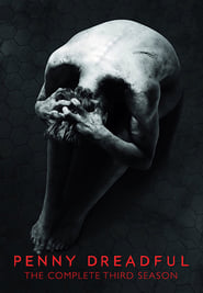 Penny Dreadful Season 3 putlocker now