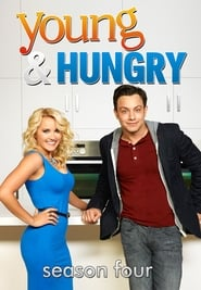 Watch Young & Hungry season 4 episode 5 S04E05 free