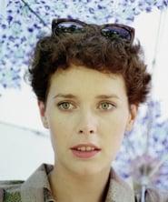 Sylvia Kristel Profile Image