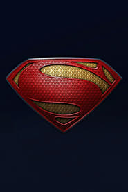 Untitled Superman Project Poster