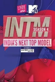 India's Next Top Model staffel 4 folge 2 stream