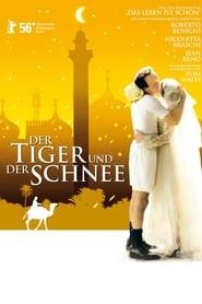 Der Tiger und der Schnee Full Movie
