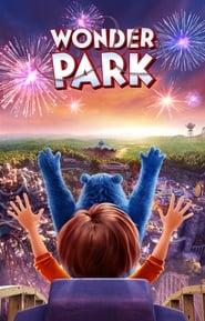 Image Le Parc des merveilles
