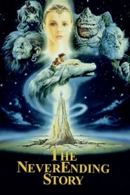 Watch The NeverEnding Story Online Movie