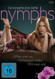 Nymphs streaming vf poster