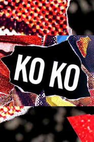Ko-Ko