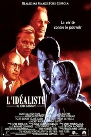 Watch Le Grand Jeu streaming movie