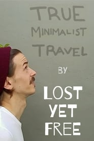 True Minimalist Travel