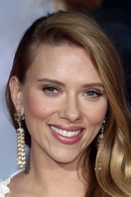 Scarlett Johansson profile image 33