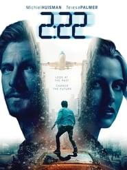 Watch 2:22 Online Movie