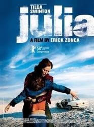 bilder von Julia