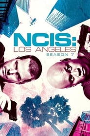 Watch NCIS: Los Angeles season 7 episode 21 S07E21 free